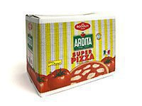 05270003-Polpafine-Super-Pizza-10-kg