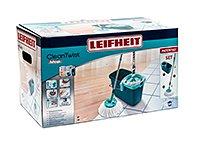 06040105-Leifheit-Bodenwischset-Twist