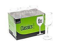 06280396-Classics-Weinkelch