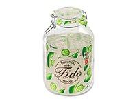 06280941-Fido-Weck-Glas-5000-ml