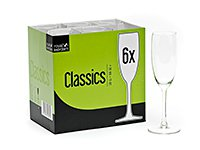06282820-Classics-Sektgla¦êser