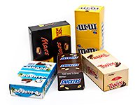 06620032-Twix,-Mars,-Bounty,-Snickers,-M&Ms