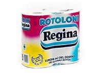 06710005-Toilettenpapier-Regina-4-Maxi