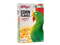 06810001-Kellogs-Cornflakes