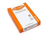 07000214-Fotokopierpapier-A4