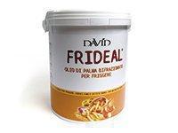 07351102-Frideal-20-lt