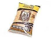07351377-Reis-Parboiled-5kg