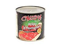 07351476-Calispa-Polpa
