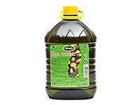 07351676-Olivenöl-Olitalia-5-lt