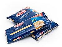 07351713-Pasta-Barilla-1,5-kg