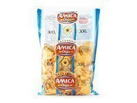 07352249-Amica-Chips-300-gr