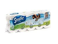 07353052-Smile-Toilettenpapier