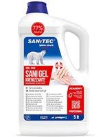 07357868---Sanigel-Antbakte