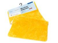 07600050-Badematte-Microfaser