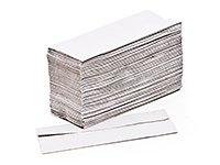 08160007-Papierhandtücher