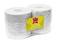 08160015-Toilettenpapier-Gaya-Taka¦Ç