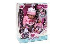 09300108-Baby-Set