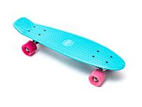 09430032-Hudora-Skateboard
