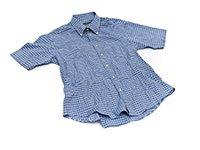 09760009-Herrenhemd