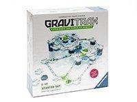09820419-GraviTrax-Starter-Set