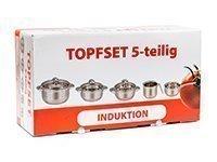 09890109-Topfset-Induktion-5-teilig