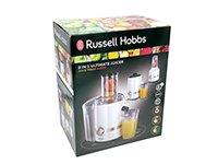09891060-Russel-Hobbs-Entsafter