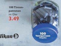 09900108 Pelikan Tintenpatronen