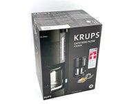 09907438-Krups-Kaffeautomat