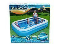 09981189-Bestway-Schwimmbecken