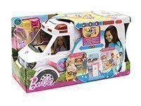 09984476-Barbie-Krankenwagen
