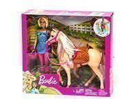 09984613-Barbie-und-Pferd