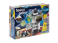 10348008-Space-Labor-Galileo