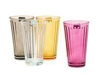 13720112-Ritzenhoff-Trinkglas-400-ml