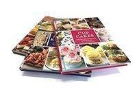 14300005-Kochbücher
