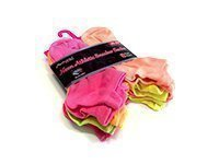 20440044-Socken-Neon